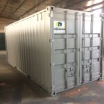 20 foot general purpose container